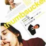 Thumbsucker - movie