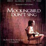 Niña autista - Mockingbird don't sing