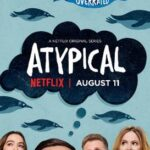 Atypical serie