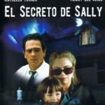 El secreto de Sally