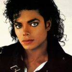 Michael-Jackson-autista
