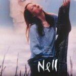 Nell - film