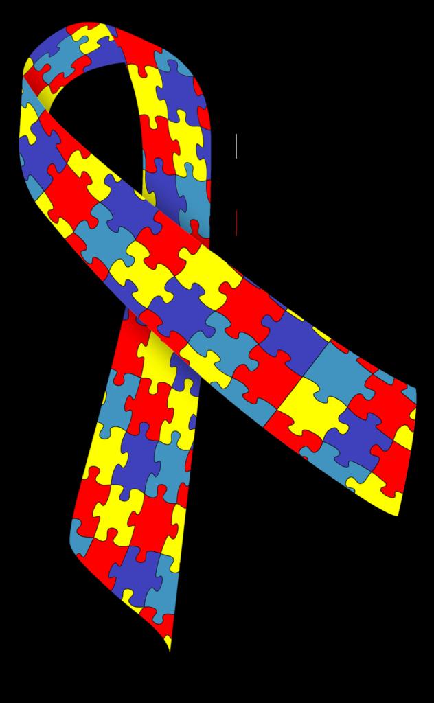 lazo conciencia autista