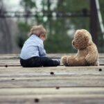 Síntomas de autismo