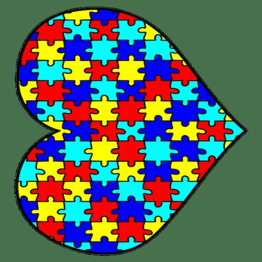 conciencia autista