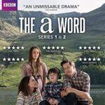 The a Word - niño autista