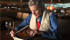Libros de Temple Grandin