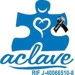 ACLAVE
