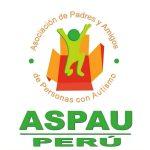 ASPAU Perú