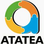 ATATEA