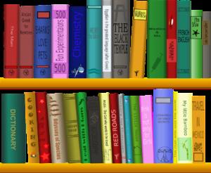 Librería sobre autismo