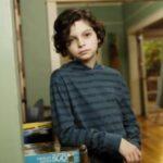 Max, Asperger