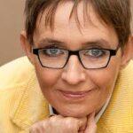 Susann Tamaro - escritora y Asperger