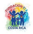 Fundación TEA Costa Rica