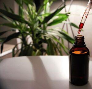 Vitamina B12 en niños con TEA