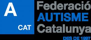 federación autismo Cataluña