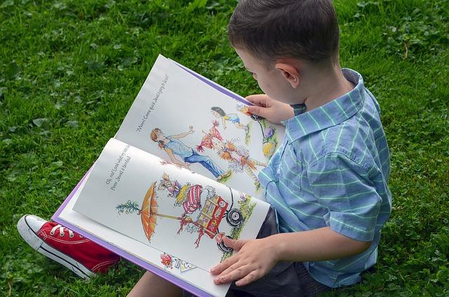 Aprender y enseñar en el espectro autista