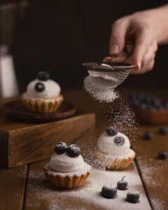 adicción a las cosas dulces