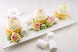azúcares en la comida