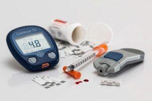 Enfermedades provocadas por el consumo de azúcar