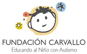 Fundación Carvallo