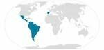 dónde acudir en Iberoamérica para atención al autista