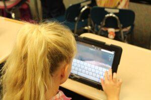 TICs para el autismo