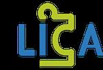 LICA - Autismo en Colombia