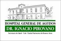 Hospital atención autistas Pirovano