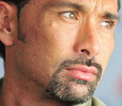 Marcelo Rios - famoso con asperger