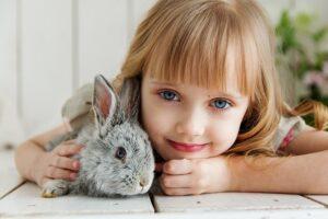 terapia con mascotas