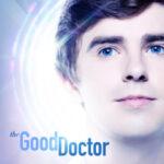 Shaun - el médico autista