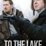 Hacia el lago - Misha autista